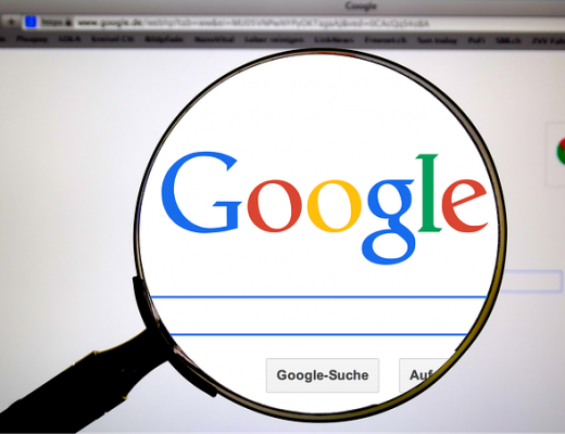 How to Get Google Reviews for Your IEP