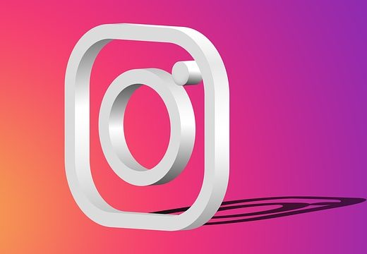 Marketing Higher Education Institutions via Instagram: A Posting Guide for IEPs