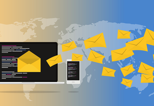 The Benefits of Creating Newsletters for Agents