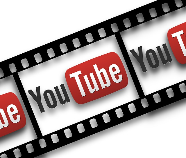 YouTube for Higher Education: Tips for Creating and Sharing Video Content